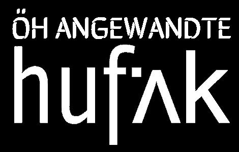 ÖH Angewandte HUFAK